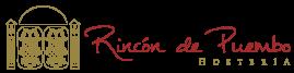 Logo Rincón de Puembo