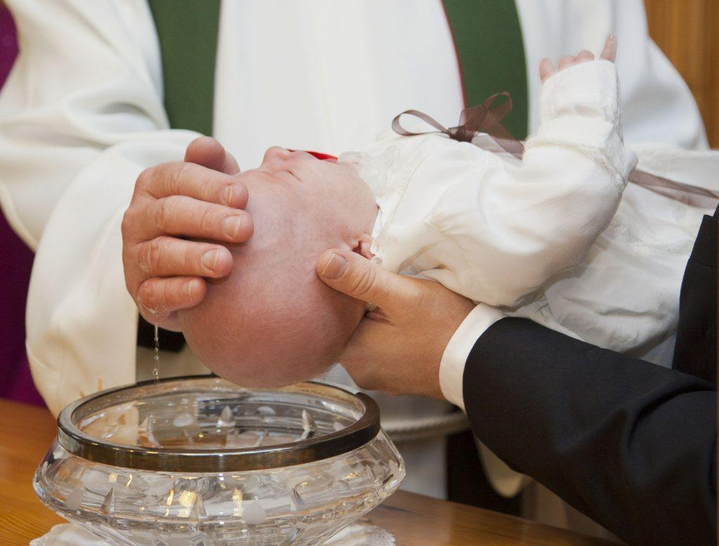 bautizo-quito