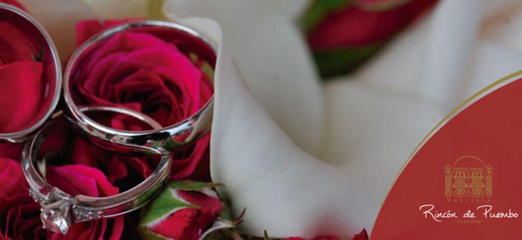 Tips para una boda inolvidable