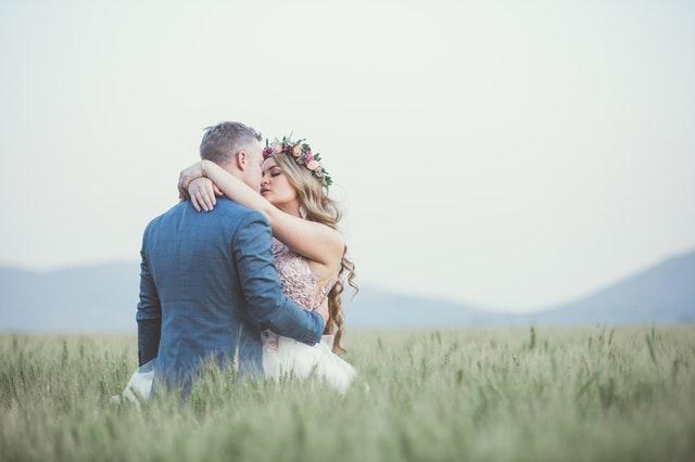 mejor epoca para casarse